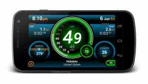 device-speedometer-digi