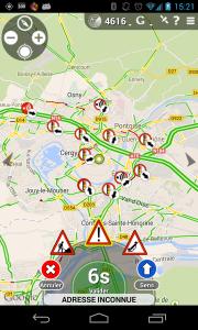 Glob-GPS-Traffic-Radar-screenshot-2-180x300