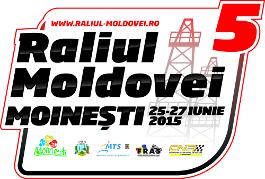 logo-raliul-moldovei-bacau-2015