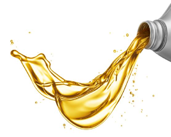 Uleiul de motor – tot ce trebuie sa stii