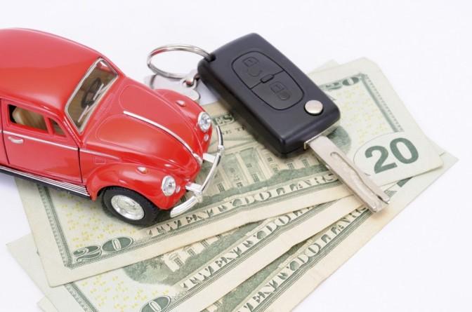 6 lucruri la care sa te uiti atunci cand iti cumperi o masina SH