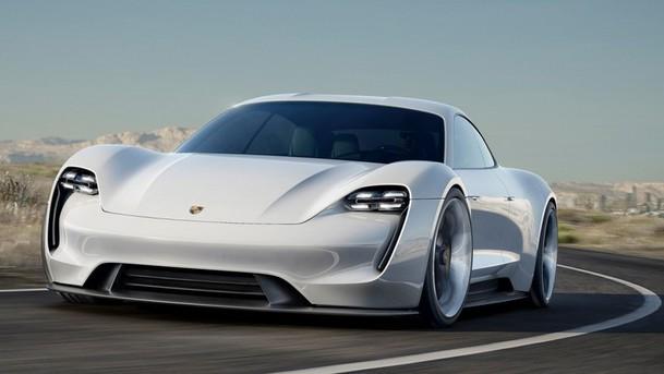 Salonul Auto de la Frankfurt – Insight