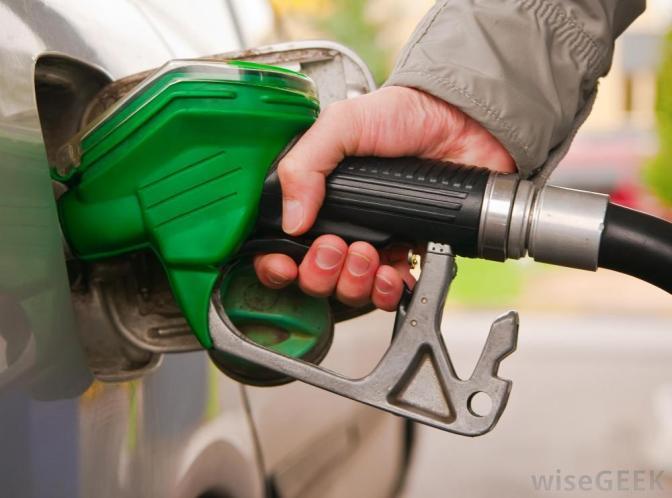 Motorina – tot ce trebuie sa stii despre combustibil