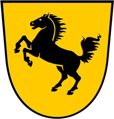 Coat_of_arms_of_Stuttgart