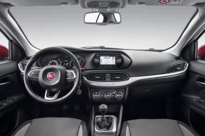 novo-Fiat-Tipo-2016 (1)