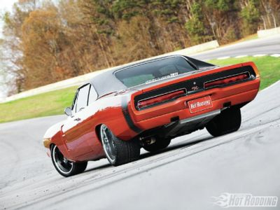 1209phr-28-z+1969-dodge-charger+