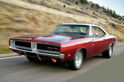 1969-dodge-charger-se-tr-in-motion