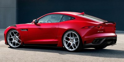 2016-Jaguar-F-Type-SVR-side