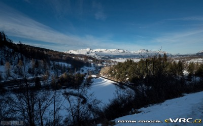 pgr_wrc-rally-monte-carlo-2016-001-atmosphere-landscape