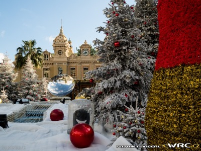 pgr_wrc-rally-monte-carlo-2016-002-atmosphere-place casino