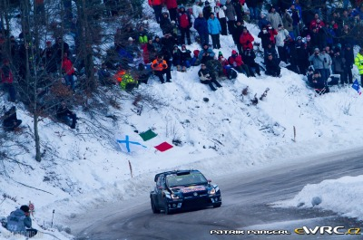 pgr_wrc-rally-monte-carlo-2016-003-jari-matti latvala-volkswagen polo wrc