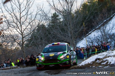 pgr_wrc-rally-monte-carlo-2016-005-simone tempestini-ford fiesta r5