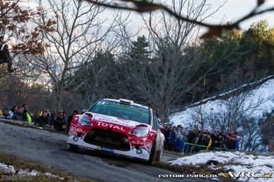 pgr_wrc-rally-monte-carlo-2016-006-stephane lefebvre-citroen ds3 wrc
