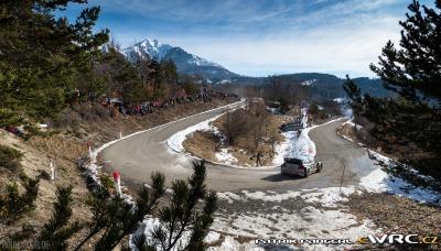 pgr_wrc-rally-monte-carlo-2016-014-sebastien ogier-volkswagen polo wrc