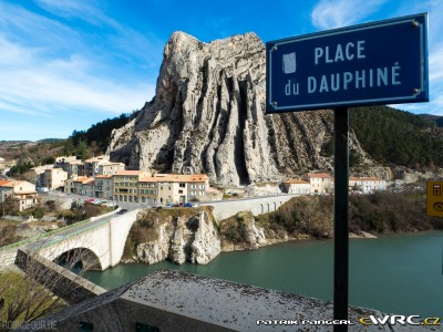 pgr_wrc-rally-monte-carlo-2016-017-atmosphere-sisteron
