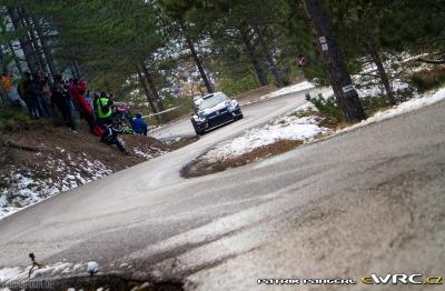 pgr_wrc-rally-monte-carlo-2016-019-sebastien ogier-volkswagen polo wrc