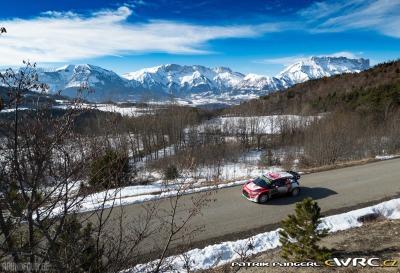pgr_wrc-rally-monte-carlo-2016-021-stephane lefebvre-citroen ds3 wrc