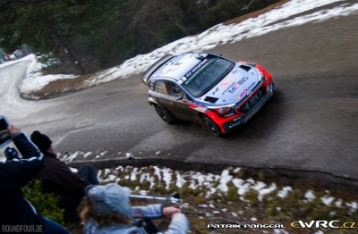 pgr_wrc-rally-monte-carlo-2016-021-thierry neuville-hyundai i20 wrc