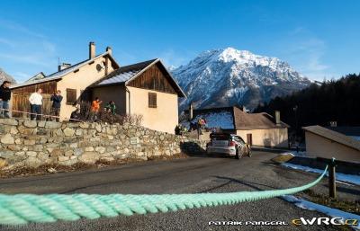 pgr_wrc-rally-monte-carlo-2016-025-sebastien ogier-volkswagen polo wrc
