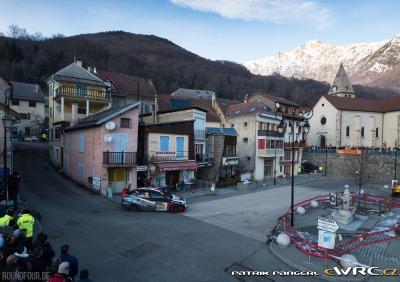 pgr_wrc-rally-monte-carlo-2016-036-alain foulon-mitsubishi evo x