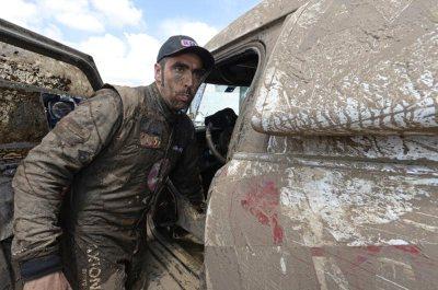 Roberto Nani, Dakar 2016, WRCRallypress.wordpress.com