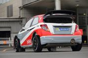 2017-Toyota-Yaris-WRC-11