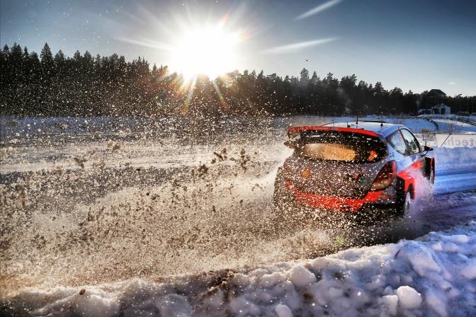 Neuville Sweden 2015 WRCRallyPress