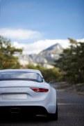 renault-alpine-vision-12
