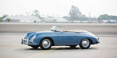 1957 Porsche 356 A Speedster.jpg