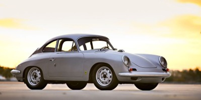 1963 Porsche 356 B 2000 GS Carrera 2 Coupe.jpg
