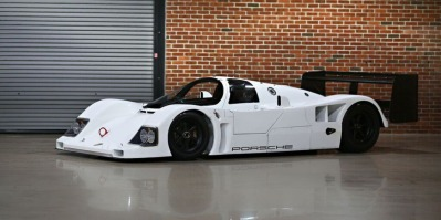 1990 Porsche 962C.jpg