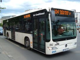 4985-104-1