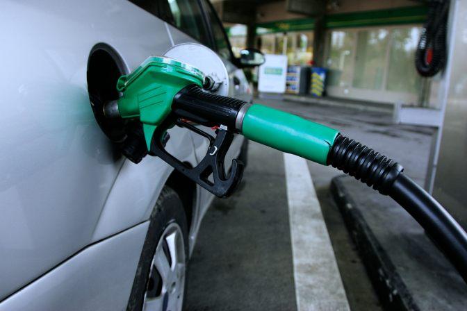Ce se intampla daca alimentezi cu benzina in loc de motorina