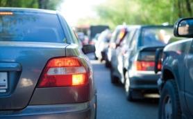 traffic-jam-cars-370x229