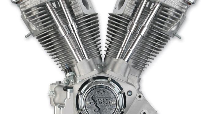 Vreau motor!