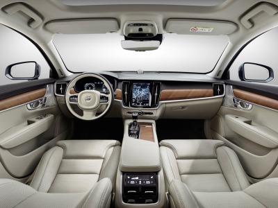 v90-interior.jpg
