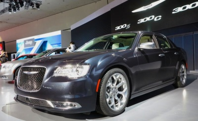 chrysler-300-2015-3