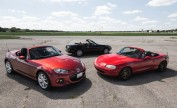 1995-mazda-mx-5-miata-1999-mx-5-miata-and-2014-mx-5-miata-grand-touring-placement-626x382