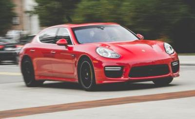 2014-porsche-panamera-turbo-s-executive-review-car-and-driver-photo-635616-s-429x262