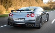 2017-nissan-gt-r-inline-photo-668765-s-original
