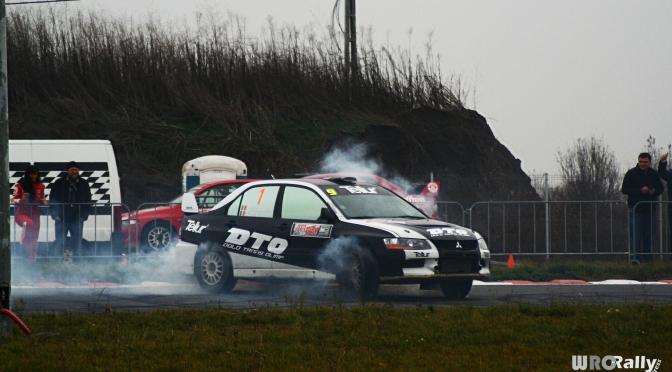 Trofeul Tg Mures – Program, harta si alte informatii – Campionatul National de Super Rally
