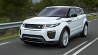 rr_evoque16my_4wd_062