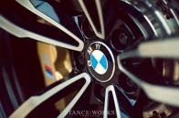 bmw-m4-brakes-wheels