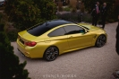 bmw-m4-concept-pebble-beach