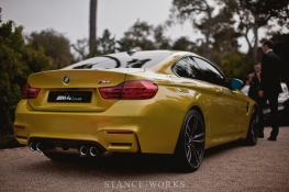 bmw-m4-concept-tail-rear-exhaust