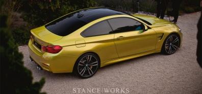 bmw-m4-coupe-concept-title
