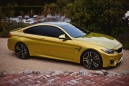 bmw-m4-coupe-m3-sedan-world-reveal