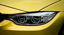 bmw-m4-headlight