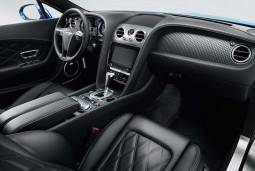 2013-Bentley-Continental-GT-Speed_front_seat