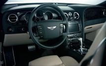 bentley-continental-gt-speed-interior-3
